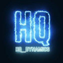 hq_dynamics