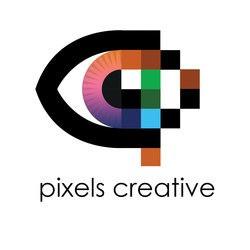 pixelscreative