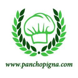 panchopigna