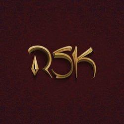 rsk_designs