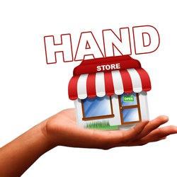handstore1