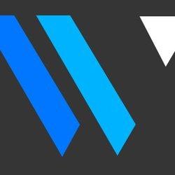 websculptinglk