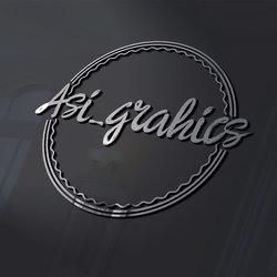 asi_graphics