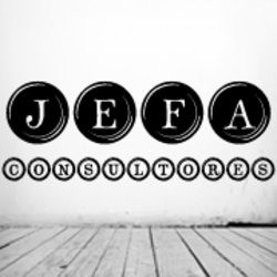 jefaconsultores