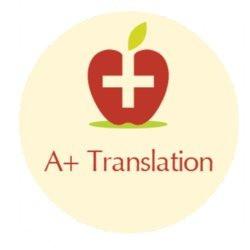 aptranslation