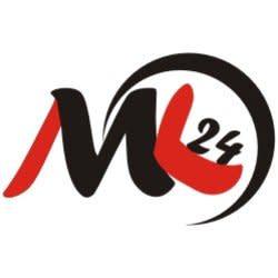 manojkirori24