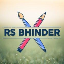 rupindersingh