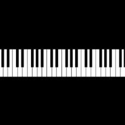 musicmastery