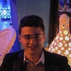 ayoubfahmi
