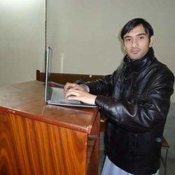 irfanullah1