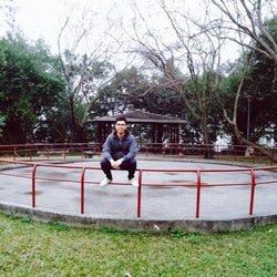 yixiu92