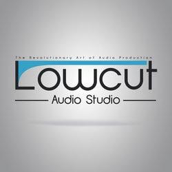 lowcutstudio