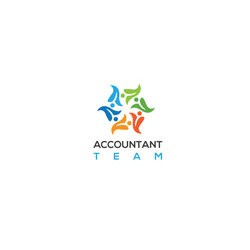 accountantteam