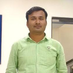 maheshchavan