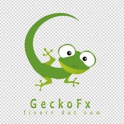 geckofx