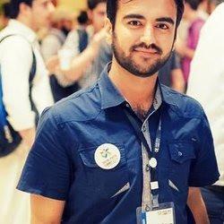 numan_khan235