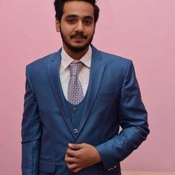 abdulwahab23