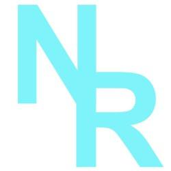 noty_rox