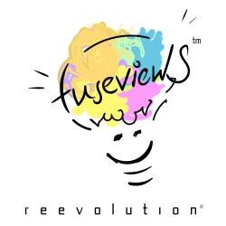 fuseviews
