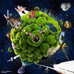creativeplanets