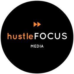 hustlefocus