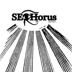 seohorus