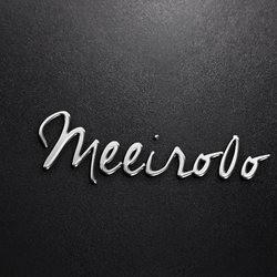meeiro0o