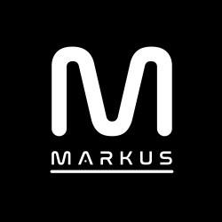 markus_design