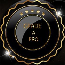 gradea_pro