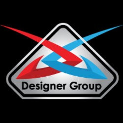 designer_groups