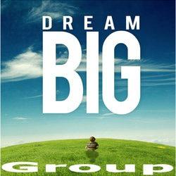 dreambig_group