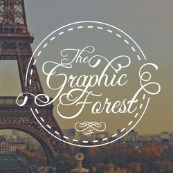 graphicforest07
