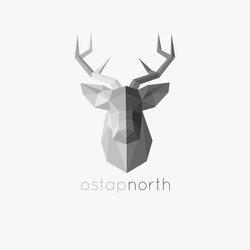ostapnorth