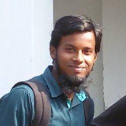 monir02_hossain