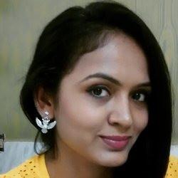 ridz_india