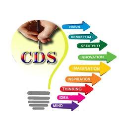 cdsolution