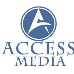 accessmediapro