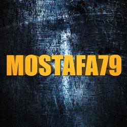 mostafa79