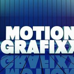 motiongrafixx