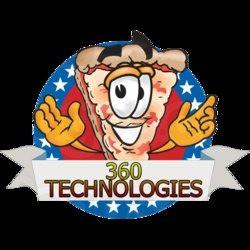 technologies360