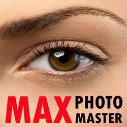 maxphotomaster