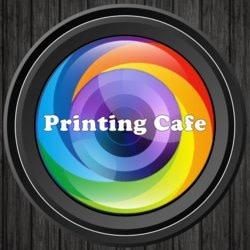 printingcafeuk