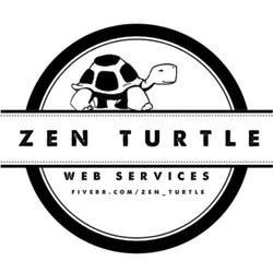 zen_turtle