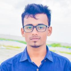 robiul_hossain