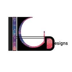 tg_designs