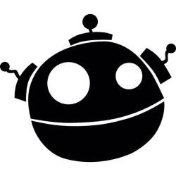 robobgames