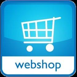 web_shop99