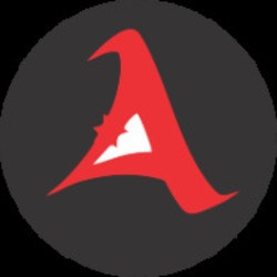 ak_designer1