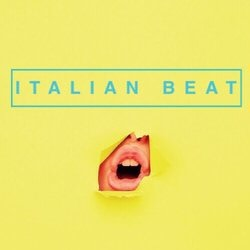 italianbeat