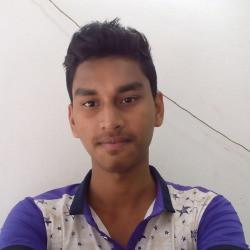 prashanjit